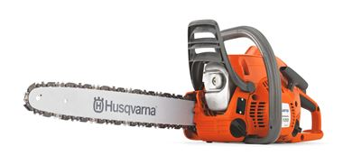 Afbeelding van husqvarna 120 Mark II